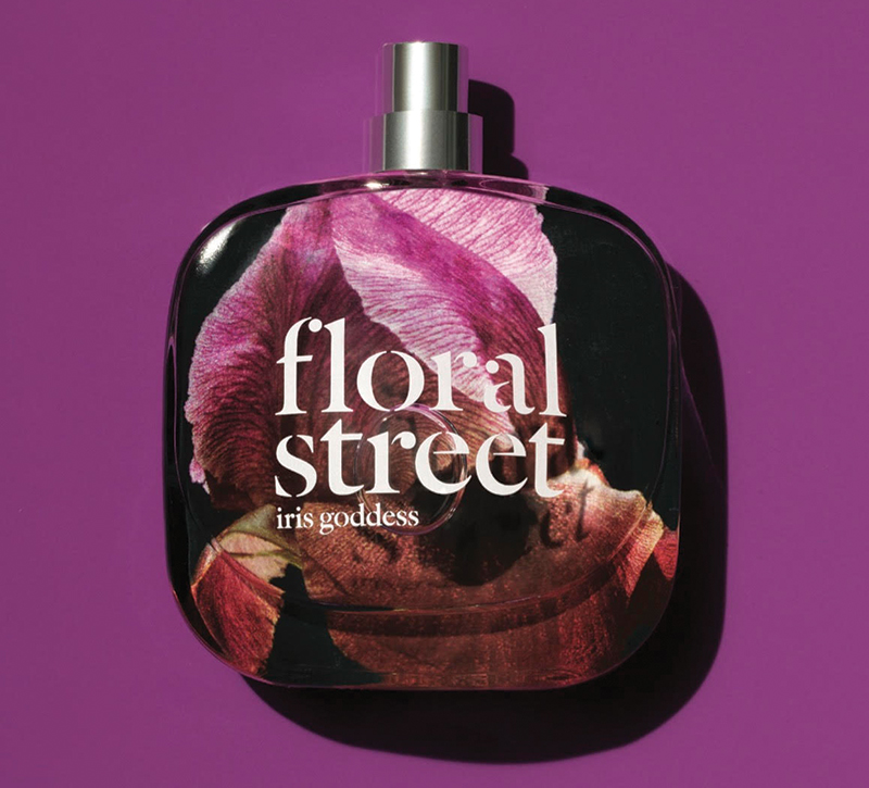 Cosmetics Business Reveals The 5 Biggest Fragrance Trends In New Report