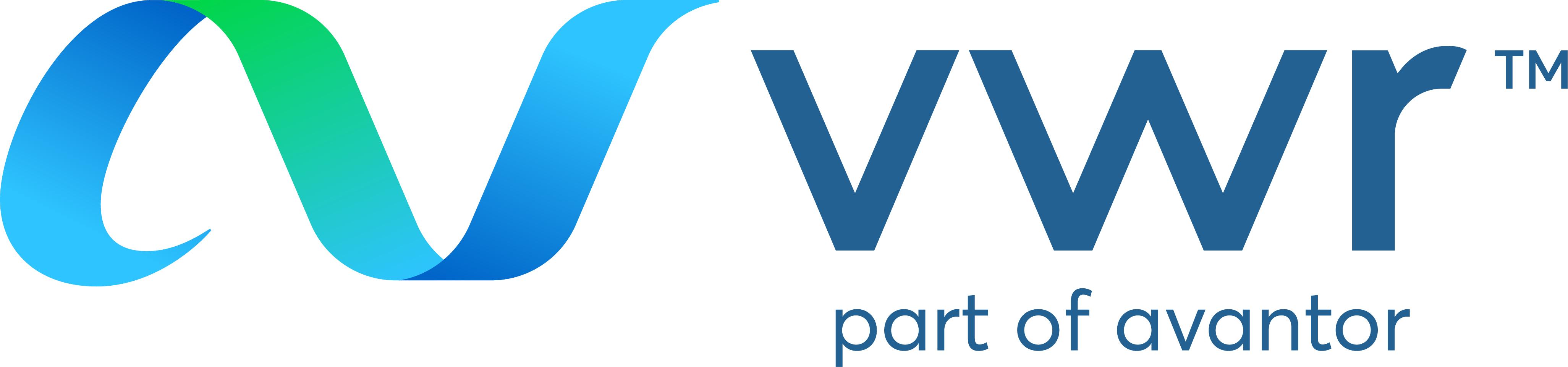 VWR_International