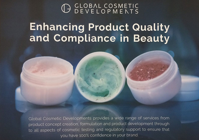Global_Cosmetic_Developments