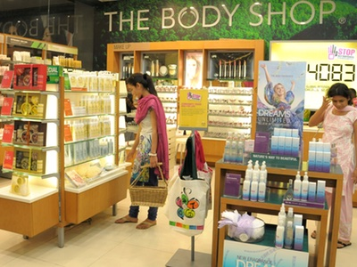 ethical issues in business body shop One of anita roddick's greatest achievements was recognising that beauty is an ugly business dame anita roddick obituary: pioneering green entrepreneur who used the profits of her ethical beauty.