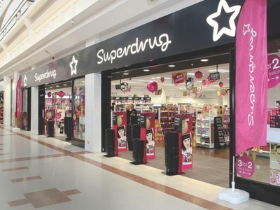 Superdrug launch 20% student discount with valid student card - and it lasts all month. Students can save on beauty, skincare and health items from Superdrug until 3 July with a valid student card.