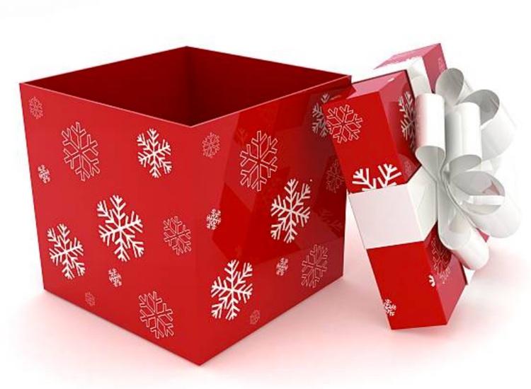 Boots <b>UK</b> unveils its <b>top</b> 10 <b>Christmas gift</b> sets for <b>2018</b>