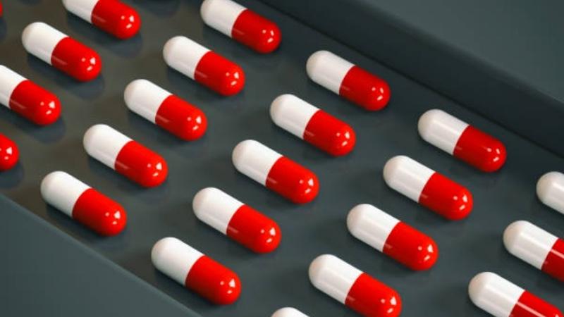 Warning To Pharma Manufacturers In Annual Cphi Report