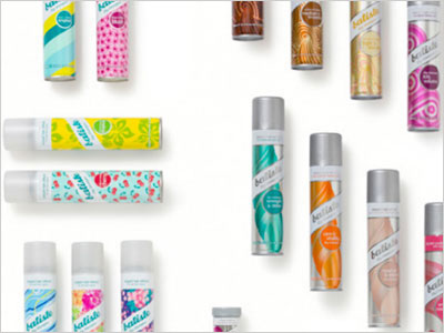 dry shampoo market grows as consumer The body shop rainforest moisture shampoo  the pracaxi tree grows in the wet  try to oil your hair heavily before shampoo it will help to take care of dry.