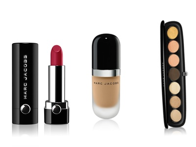 d19ce16aad879 Marc Jacobs Beauty goes nationwide with John Lewis