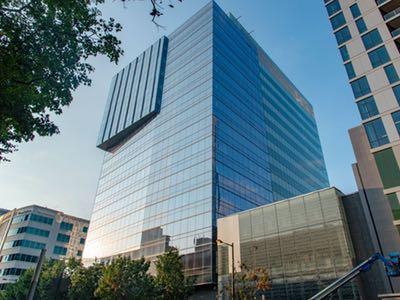 Aldevron to build gene therapy campus at US headquarters