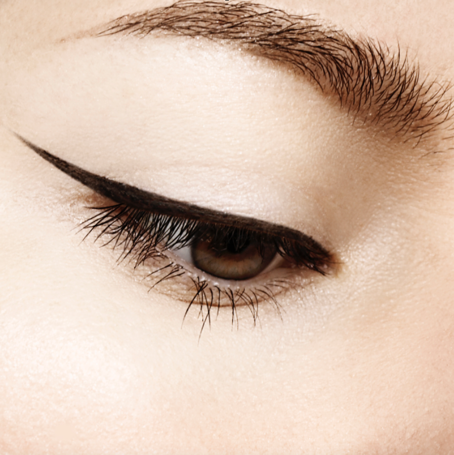2289f4226ad Arbonne recalls eyeliner over bacterial contamination