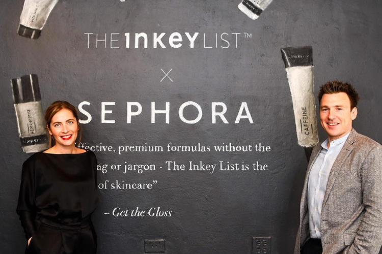 Sephora shuts down US stores for diversity training after