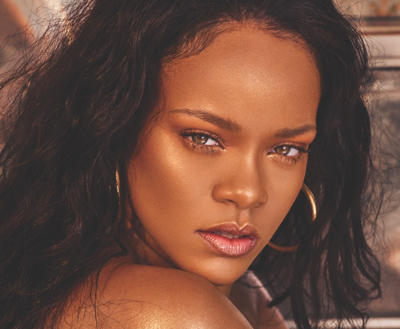 boots stores with fenty