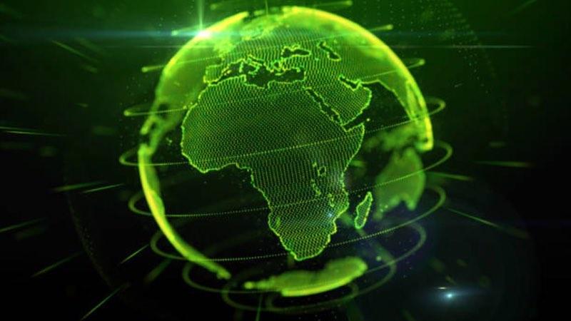 ¿Por qué África tiene menos muertes de COVID-19 que otros continentes?