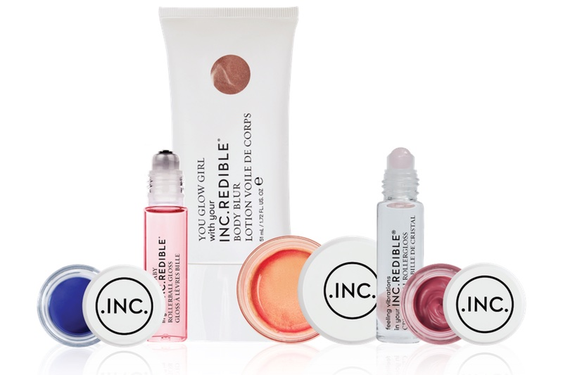 Superdrug Extends Product Offering With Inc Redible Deal