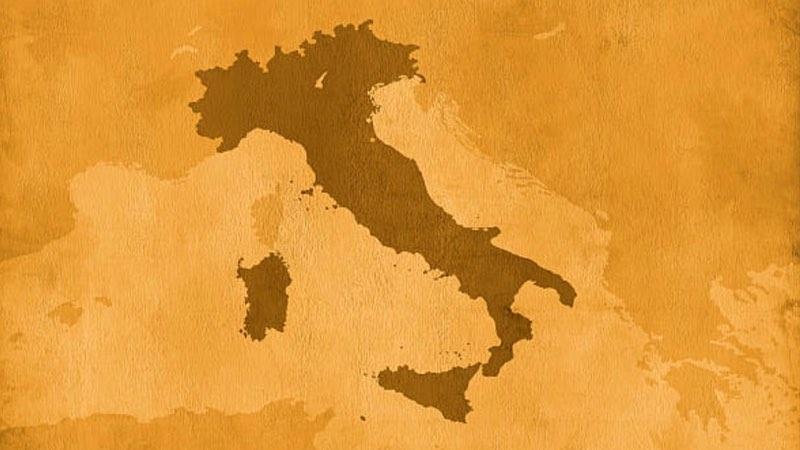Olon begins construction on new GMP API facility in Italy