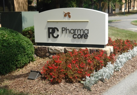 picture of Cambrex is to purchase PharmaCore for $25 million