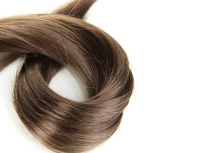 US trial analyses use of micro-liposuction for hair loss