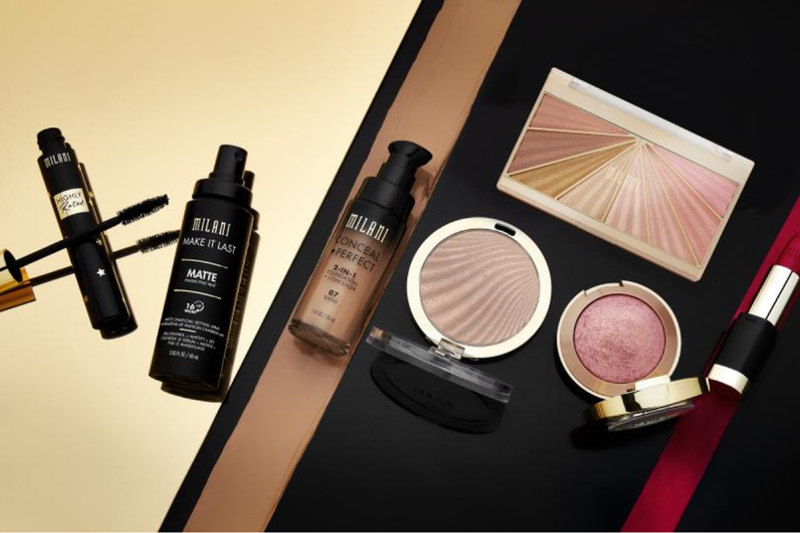 Milani ramps up UK presence with Boots deal