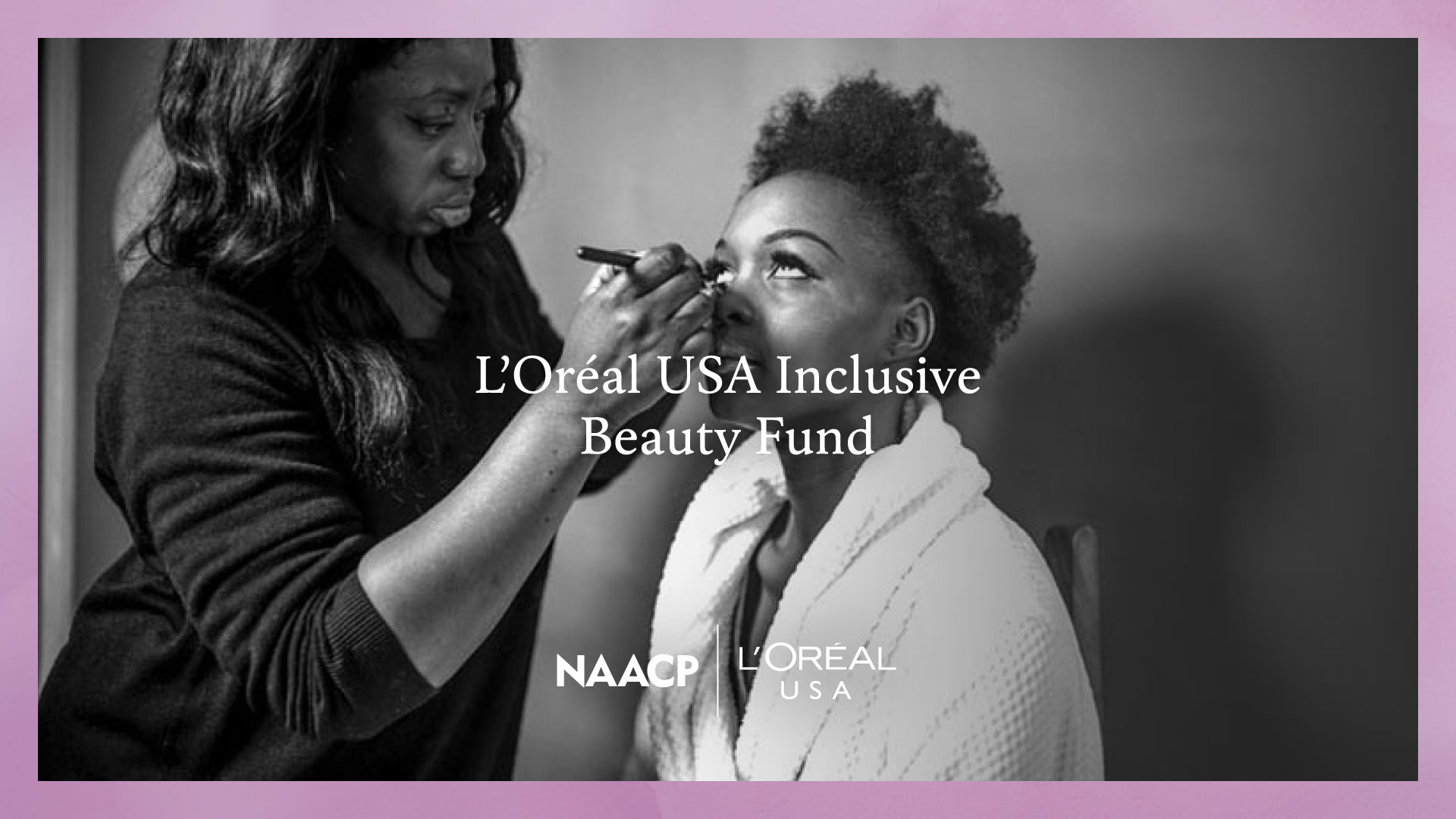 Black Owned Beauty Businesses