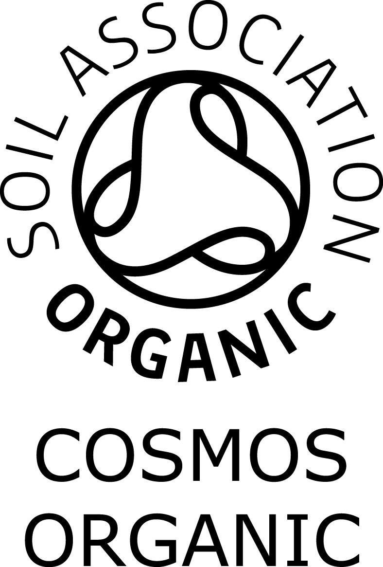 Image gallery soil certification for Soil society of america
