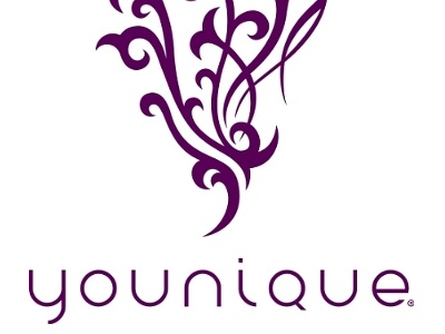 Coty acquires 60 share in younique for 600m