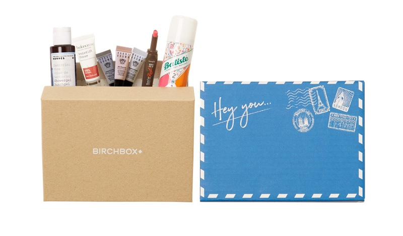 Exclusive: Birchbox CEO on why company culture is king