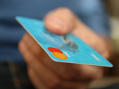 Refunds For Newday Card Users At Debenhams And Topshop