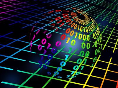 Atum Licenses Gene Design Software To Thermo Fisher Scientific