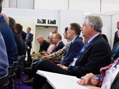 Chemspec Europe 2016 ends with positive results