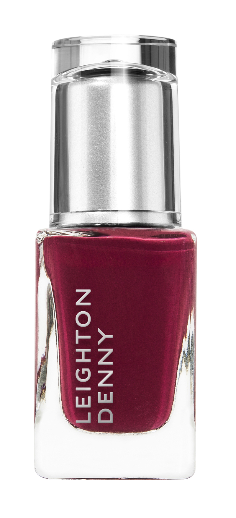 Leighton Denny Expert Nails releases AW17 Collection