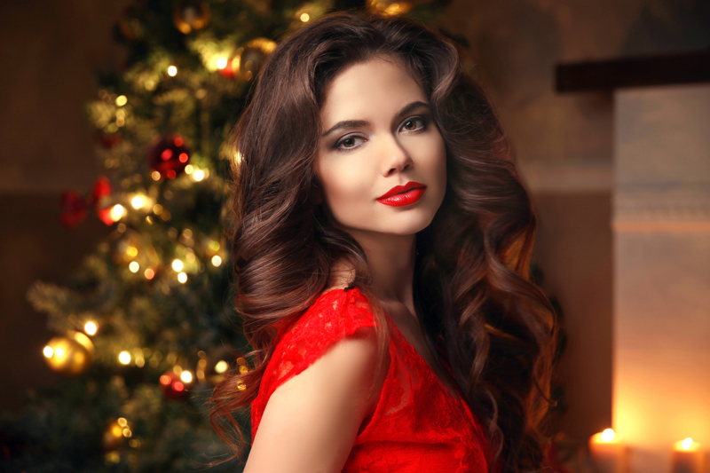 Christmas Beauty.Christmas In July 2017 Beauty Launch Trends And Highlights