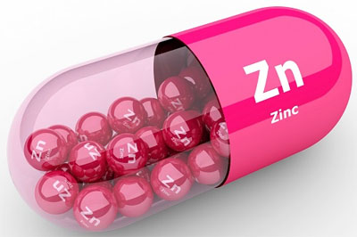 Zinc Lozenges Shorten The Duration Of The Common Cold A Meta Analysis