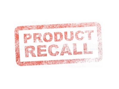 PharmaTech LLC of Florida recalls products due to B  cepacia