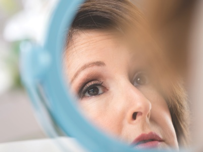 Allergan acquires Topokine and undereye bag product rights