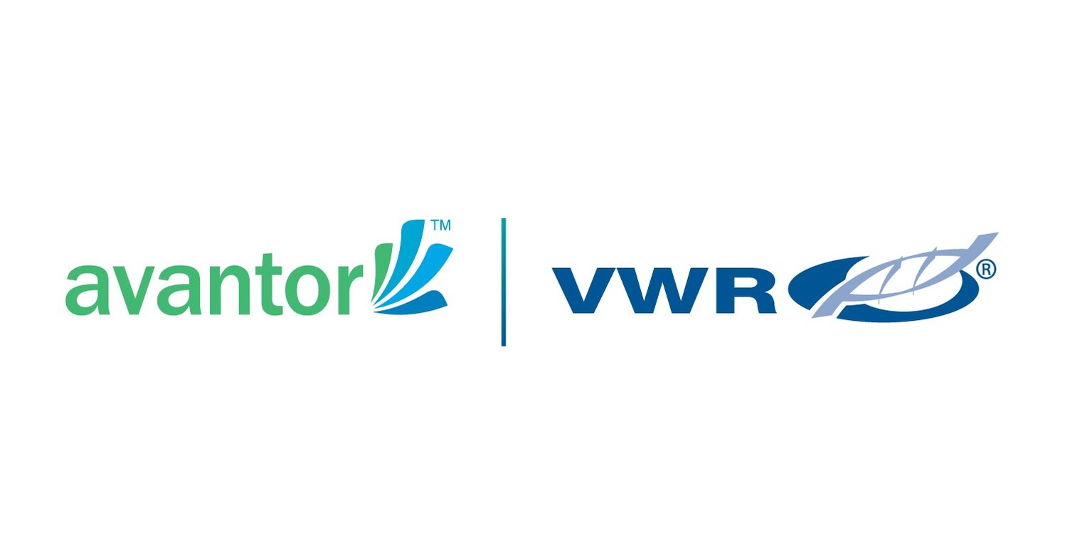 Avantor completes acquisition of VWR