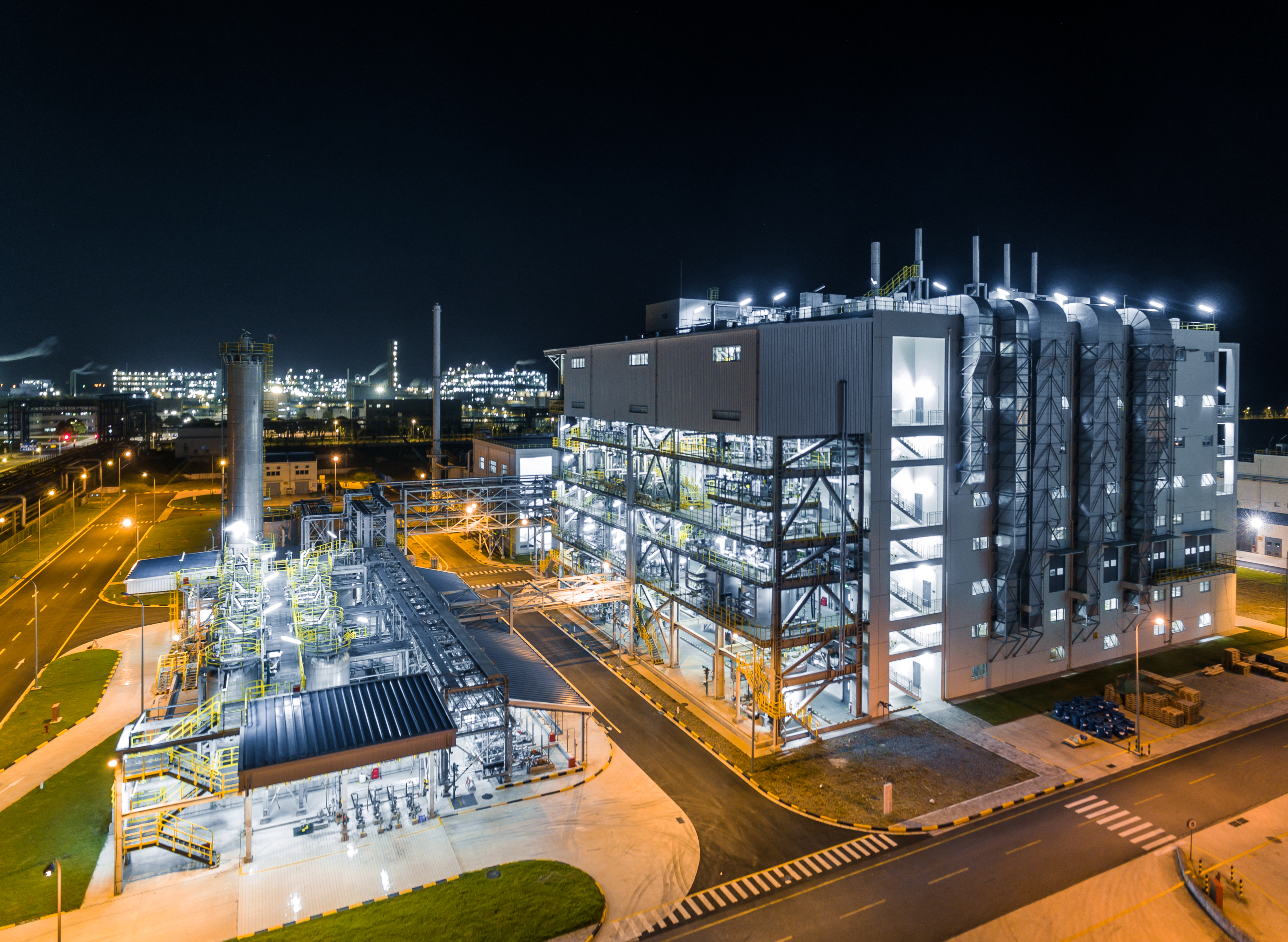 chinese manufacturer opens assembly plant in Osram opens new led assembly plant in china our business has always been a global business, and taking into account the size and growth prospects of the chinese market a leading manufacturer of precision fabrics from monofilaments.