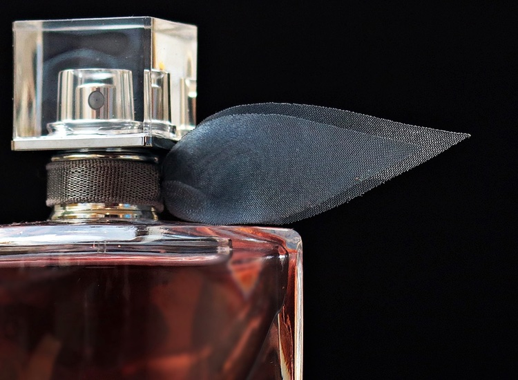 Fragrance notes: How to become a Master Perfumer
