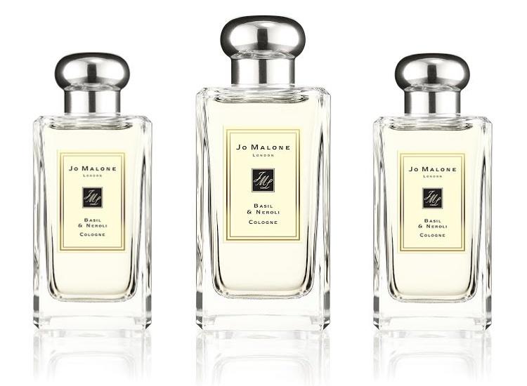 67ee27ec14 Jo Malone London secures highest PR coverage in fragrance in 2017