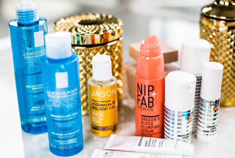 4 packaging trends for stand-out beauty products