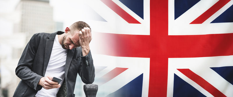 Brexit and healthcare product regulation