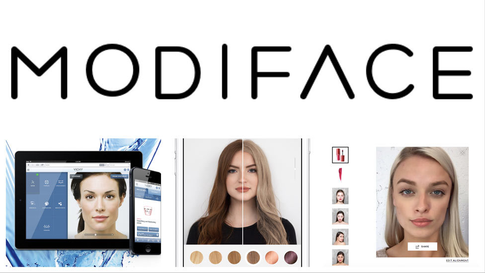 Loral Buys Tech Beauty Company Modiface For A Digital Makeover