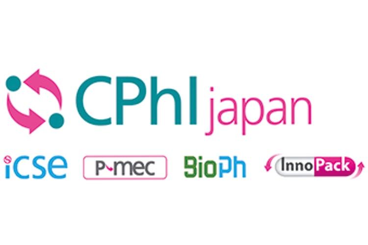 Japan Pharma Market Evolves Towards Generics And Innovative Products