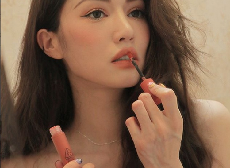 5d2f673d848d6 Is L Oréal acquiring a 70% stake in South Korea s Nanda