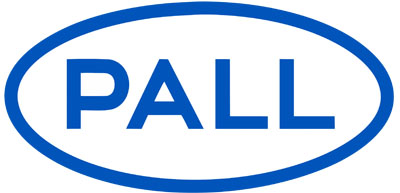 Pall Biotech recognised by Aspen Awards as downstream