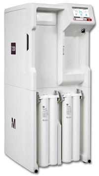 Mar Cor Purification Launches Portable Dialysis Water