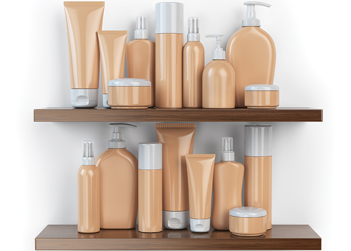 The top 5 trends in cosmetic formulation