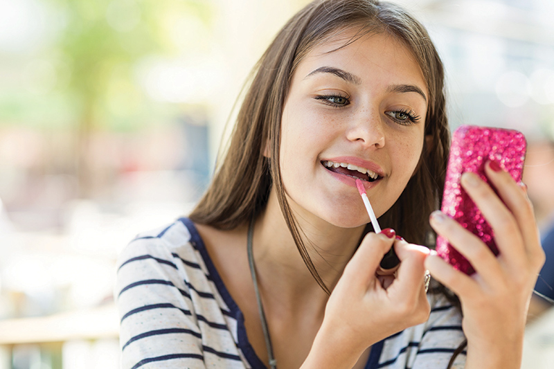 Fast beauty: How to meet the need for speed in cosmetics