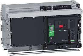 Schneider Electric enables smart control