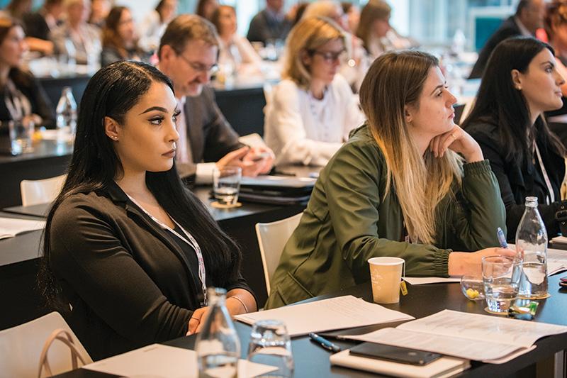 Cosmetics Business Regulatory Summit 2018: The full review