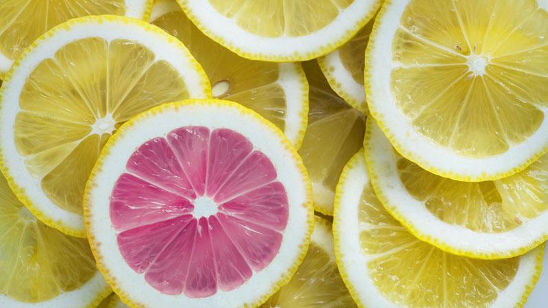 The groundbreaking momentum of modified citrus pectin research