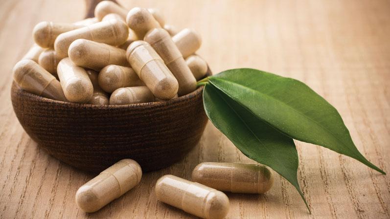 Probiotics, prebiotics, postbiotics: the revolubiome is under way