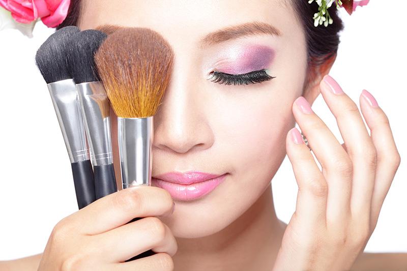 Resultado de imagem para China Beauty Fair 2018
