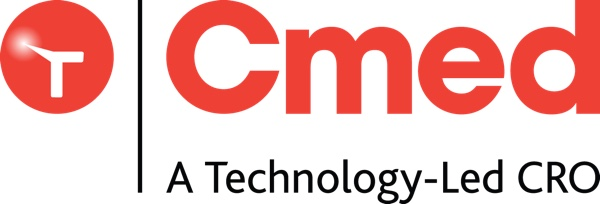 Cmed to demonstrate analysis of clinical data using encapsia